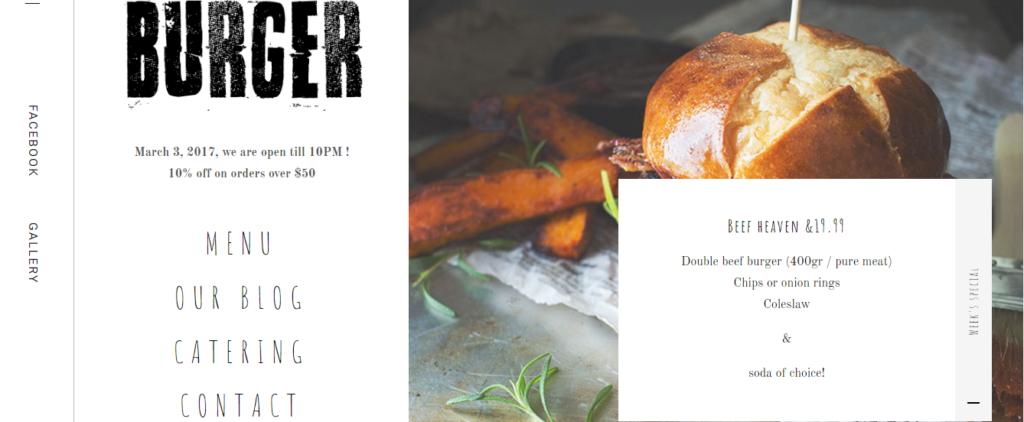 burger_tema